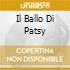 IL BALLO DI PATSY