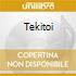 TEKITOI