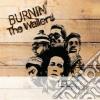 BURNIN'/Ltd.Deluxe Edition 2CD