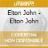 ELTON JOHN/SuperAudioCD
