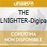 THE ALLNIGHTER-Digipack