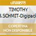 TIMOTHY B.SCHMIT-Digipack