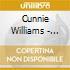 Cunnie Williams - Inside My Soul