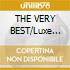 THE VERY BEST/Luxe Ed.SuperAudioCD