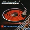Status Quo - Can't Stand The Heat