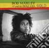 Bob Marley & The Wailers - Gold
