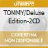 TOMMY/Deluxe Edition-2CD