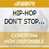 HIP-HOP DON'T STOP 2005-Part I