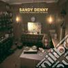 Sandy Denny - The North Star Grassman & The Ravens