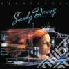 Sandy Denny - Rendevous Remastered