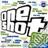 ONE SHOT 1981/2CDx1
