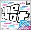 ONE SHOT 1982/2CDx1