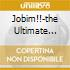 JOBIM!!-THE ULTIMATE COLLECTION