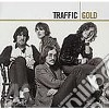 Traffic - Gold (2 Cd)