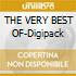 THE VERY BEST OF-Digipack