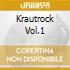 KRAUTROCK VOL.1