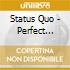 Status Quo - Perfect Remedy