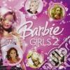 BARBIE GIRLS 2