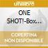 ONE SHOT!-Box 5CD