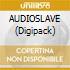 AUDIOSLAVE (Digipack)