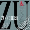 ZU & CO. (Digipack)