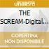 THE SCREAM-Digital Remastered