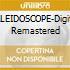 KALEIDOSCOPE-Digital Remastered