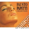 FAUSTO PAPETTI COLLECTION/3CDx1