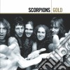 GOLD - 2CD REMASTERED
