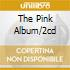 THE PINK ALBUM/2CD