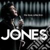 Tom Jones - The Love Collection