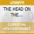 THE HEAD ON THE DOOR/Deluxe Ed.2CD