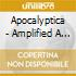 Apocalyptica - Amplified A Decade Of Reinventing The Cello