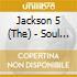 Jackson 5 - Soul Legends