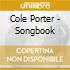 Cole Porter - Songbook