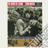 John Mayall & The Bluesbreakers - The Diary Of A Band Vol 1 & 2