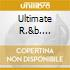 ULTIMATE R.&B. 2006/2CD
