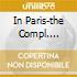 IN PARIS-THE COMPL. AMERICICA SESSION