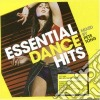 Essential Dance Hits Mixed