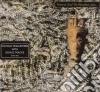 Siouxsie & The Banshees - Juju
