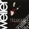 Paul Weller - Hitparade Best Of