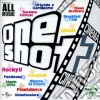 ONE SHOT CINEMA/2CDx1
