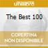 THE BEST 100