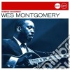 Wes Montgomery - Bumpin' On Suns