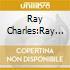 RAY SINGS BASIE SWING    (SLIDEPACK)