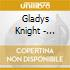 Gladys Knight - Before Me