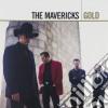 Mavericks - Gold