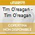 Tim O'reagan - Tim O'reagan
