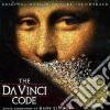 Hans Zimmer - Da Vinci Code