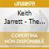 Keith Jarrett - The Impulse Story